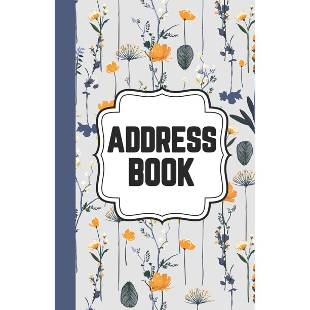 walmart address and phone number
