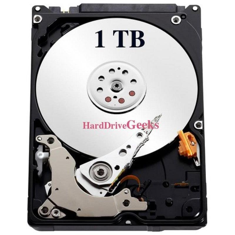 1tb 2 5 Laptop Hard Drive For Toshiba Satellite P755 S5385 P755 S5387 P755 S5390 P755 S5391 Walmart Com Walmart Com