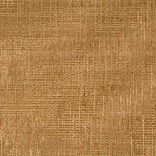 Wildon Home Chenille Fabric