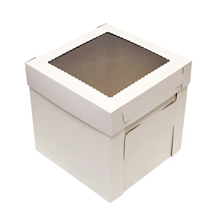 """Window Treat Boxes (SpecialT 