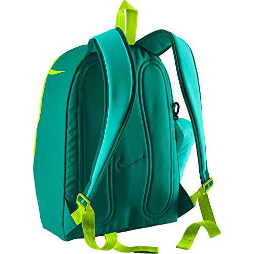 93ae88900aee Nike - Kids  Halfday Back To School Backpack - Walmart.com
