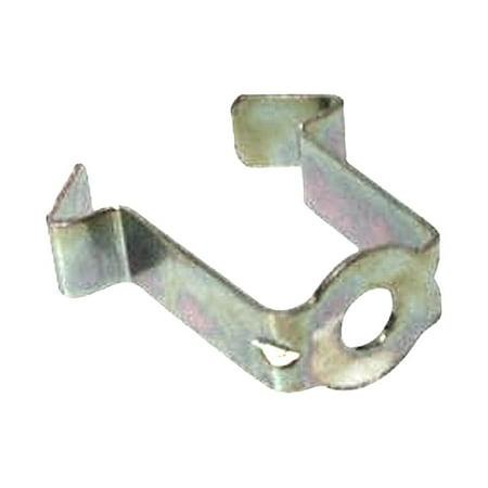 - Weed Eater Poulan Husqvarna Craftsman Replacement Retainer Clip # 530401466