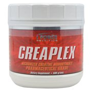 iForce Nutrition Creaplex