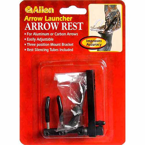 Allen Launcher Arrow Rest thumbnail