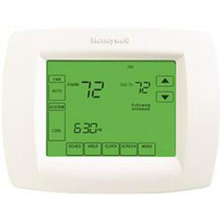 Honeywell TH8320R1003 VisionPro Thermostat