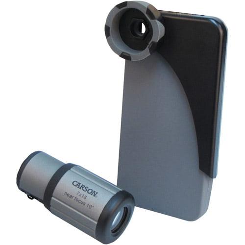 carson hookupz iphone 4 Например — функцию увеличения стандартного «зума» iphone 4, 4s, 5 не всегда бывает достаточно для того, чтобы запечатлеть мелкие или отдаленные объекты и если проблему с макросъемкой решить сравнительно просто (например, сделав из своего смартфона цифровой.