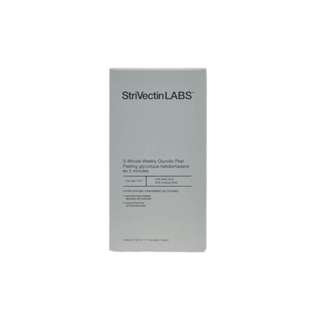 Best StriVectinLABS 5-Minute Weekly Glycolic Peel deal