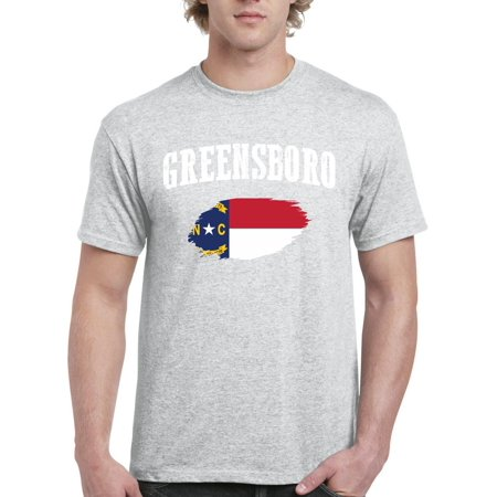 Greensboro North Carolina Mens - Party City Greensboro North Carolina