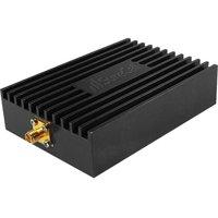 SureCall 4G LTE Machine-to-Machine Cellular Signal Booster for Verizon