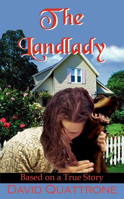 With Landlady diaper adult stories