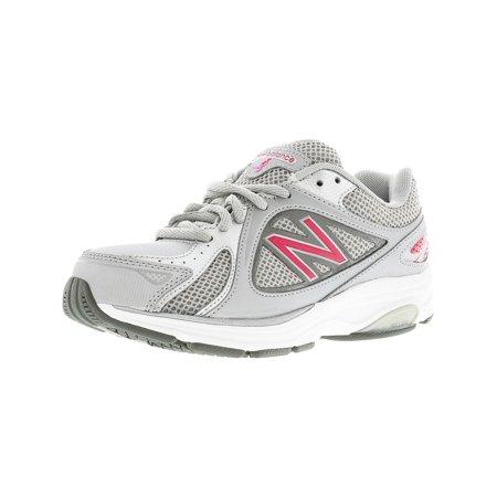 New Balance Women's Ww847 Ankle-High Walking Shoe