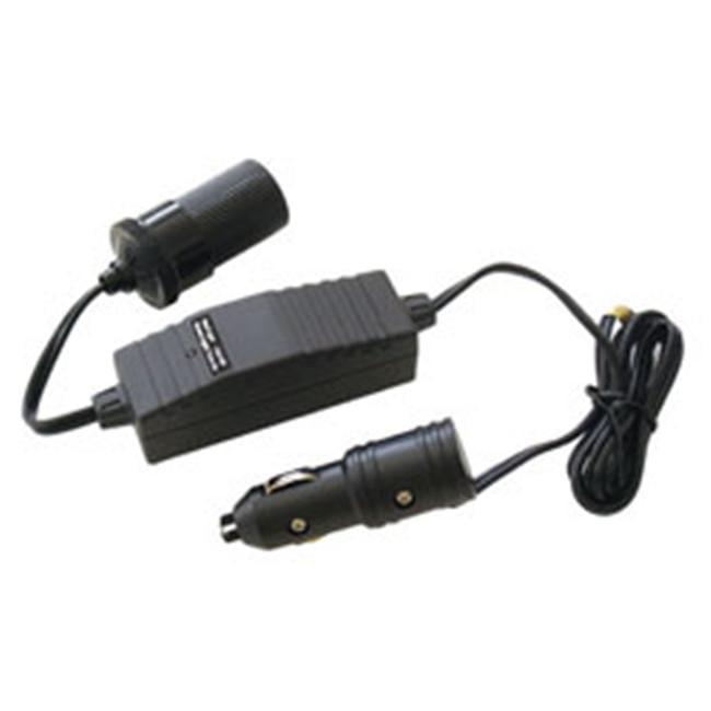 Koolatron 70110 12-Volt Battery Saver Replacement Part