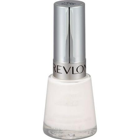 Revlon Top Speed Fast Dry Nail Enamel, 335 Spirit, 0.5 fl oz ...