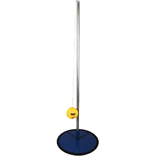 BSN Portable Tetherball Pole