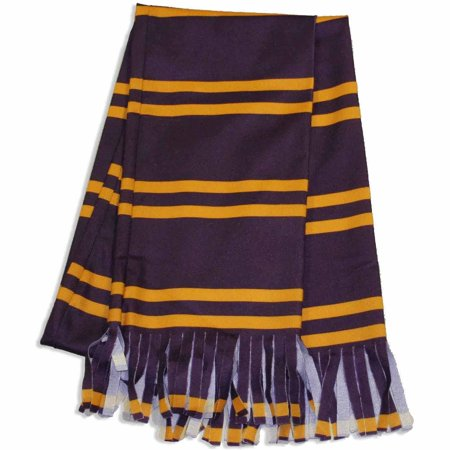 Harry Potter Broom (Harry Potter Gryffindor Economy Scarf Halloween Costume)