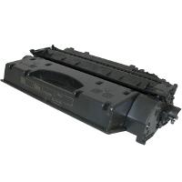Compatible Canon 119 II toner cartridge - high capacity black