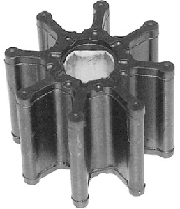 new Marine Water Pump Impeller for Mercruiser Replaces Mercury 47-59362