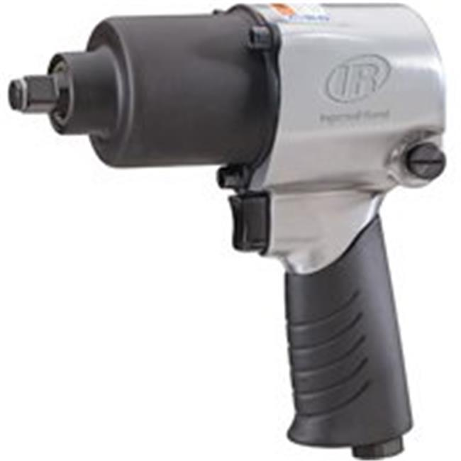 Ingersoll-Rand 231G Air Impact Wrench .50 In. - image 1 de 1