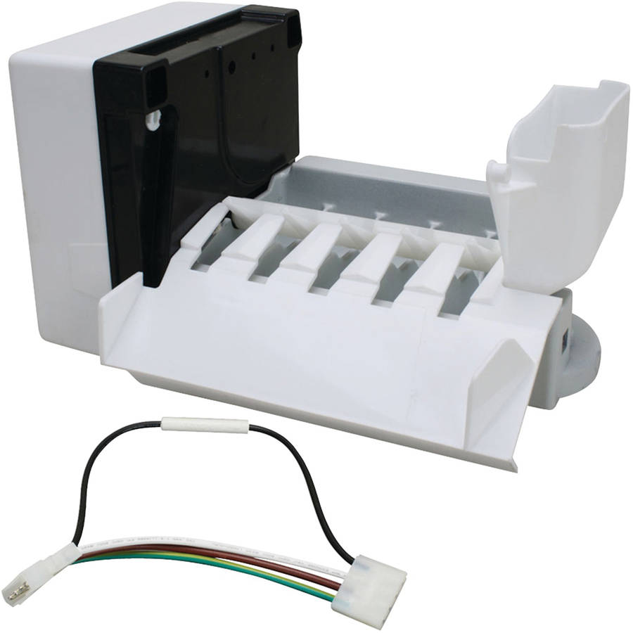 ERP ERW10190961 Ice Maker for Whirlpool Refrigerators, W10190961