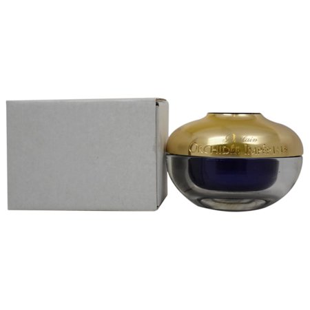 Best Guerlain Orchidee Imperiale Exceptional Complete Care Cream, 1.6 Oz deal