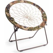 32 bunjo bungee chair available in multiple colors walmart com