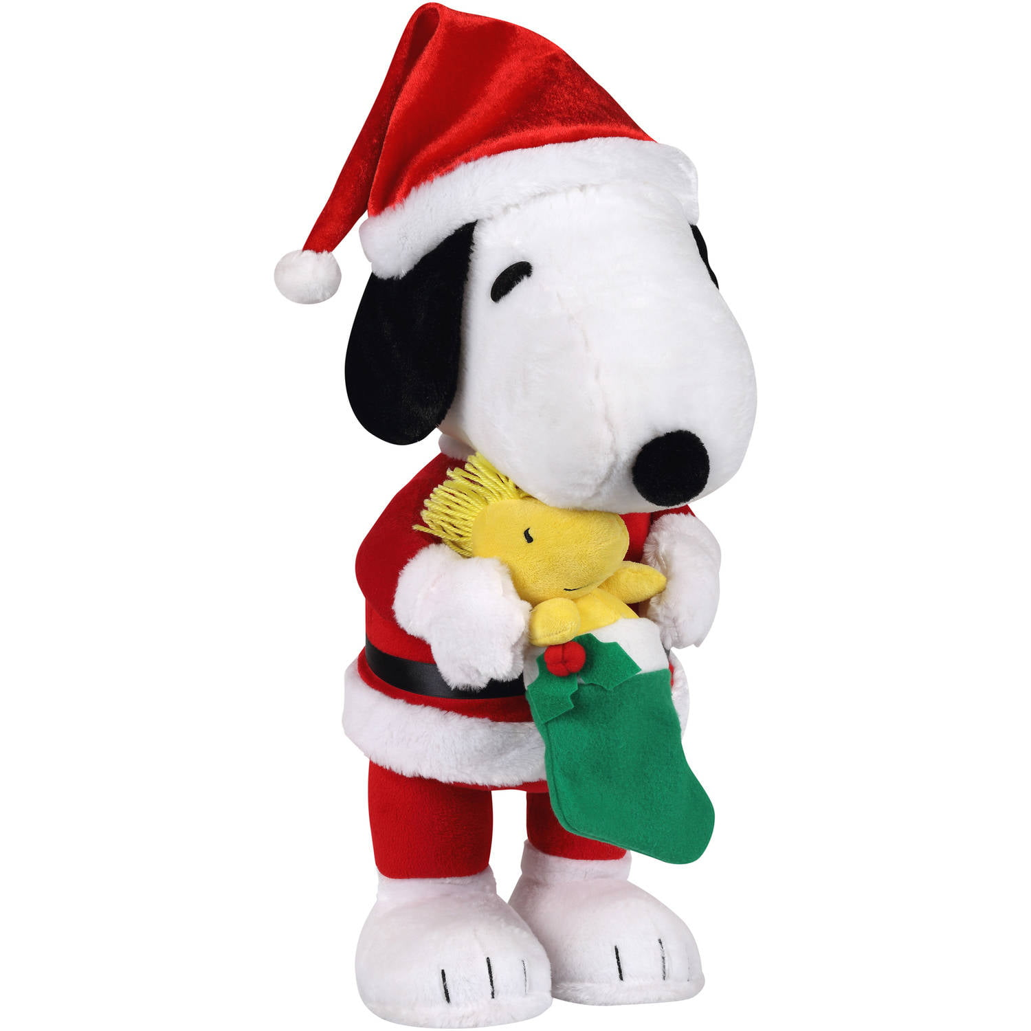 Snoopy outdoor christmas decorations - Snoopy Outdoor Christmas Decorations 41