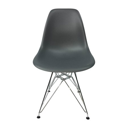 DSR Eiffel Chair - Reproduction - image 25 of 34