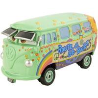 Disney/Pixar Cars Road Trip Fillmore Die-Cast Vehicle