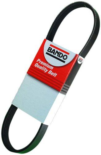 Bando 6PK1755 OEM Quality Serpentine Belt