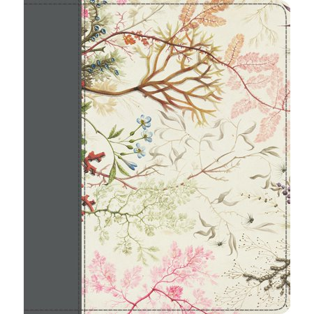ESV Journaling Bible (Printed Trutone, Elegant