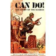 Can Do! - eBook