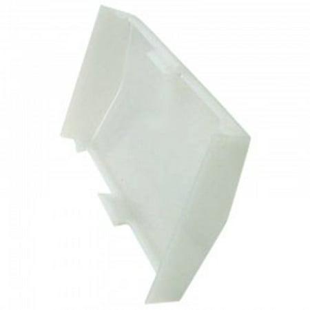 89108000 BROAN NUTONE BATHROOM VENT FAN LIGHT LENS COVER (FITS (Best Bathroom Fan With Light)