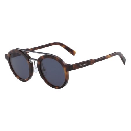 Sunglasses FERRAGAMO SF 845 S 214 (214 Sunglasses)