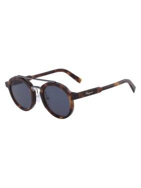 2f221f8411 Product Image Sunglasses FERRAGAMO SF 845 S 214 TORTOISE