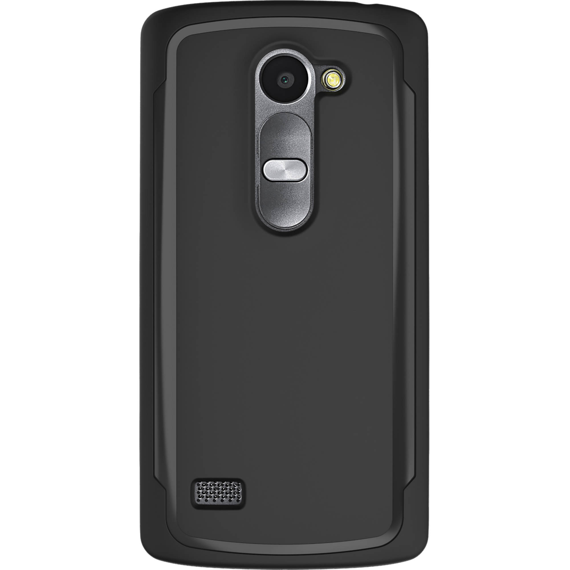 straight talk gel case for lg power smartphone walmart com