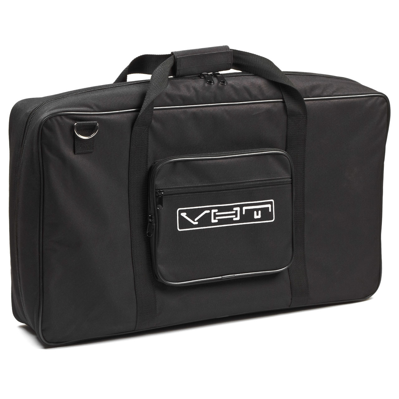 """VHT Effects Pedal Board With Bag 25"""" x 13"""" AV-PB2"""