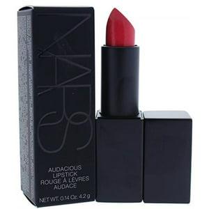 NARS  Audacious Lipstick, Kelly 0.14 oz