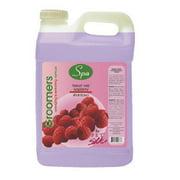 Pet Silk PS1568 French Wild Raspberry Detangling & Dematting Shampoo