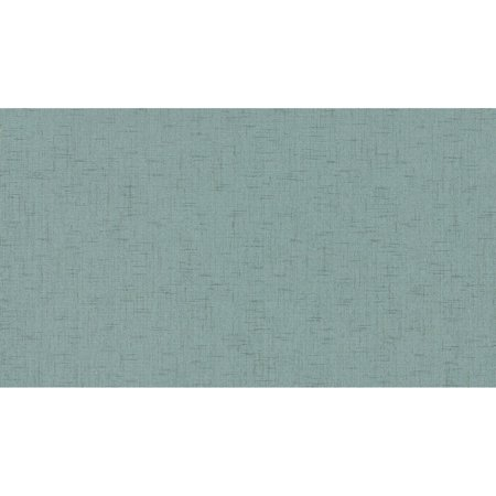 - Beacon House Valentina Linen Weave Wallpaper