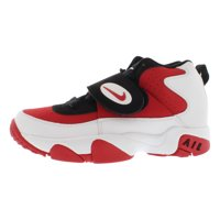 ec1d4c9ecc89 Product Image Nike Air Mission Gradeschool Kid s Shoes Size