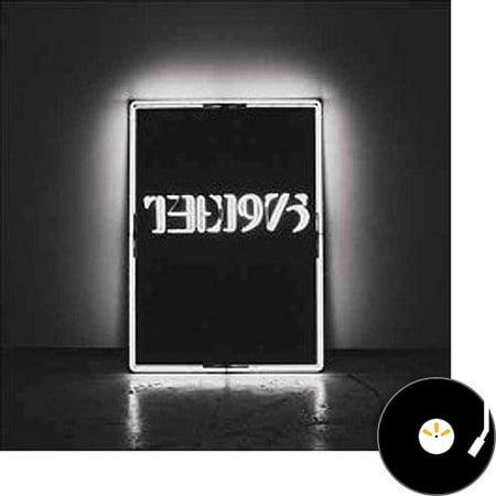 1975 (Vinyl)