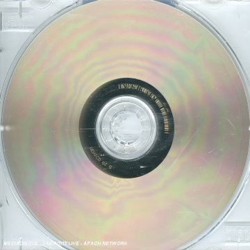 2 Remixes By Afx, By Aphex Twin Format Audio CD Ship from -