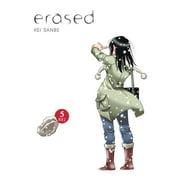 Erased, Vol. 5