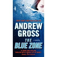 The Blue Zone (Paperback)