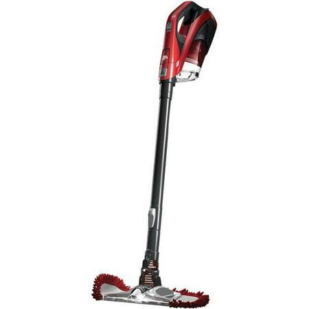 Dirt Devil 360 Reach Bagless Stick Vacuum Sd12515