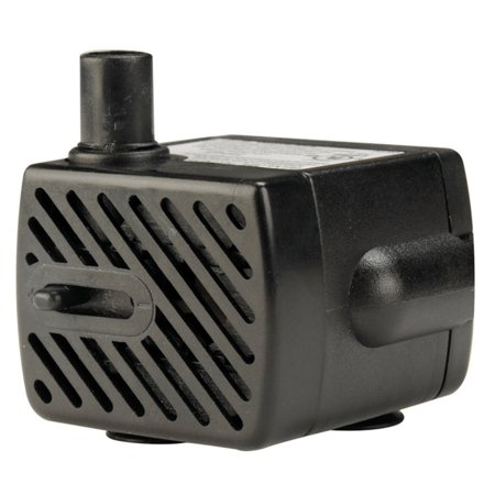 Pond Boss PF50 50 GPH Fountain Pump