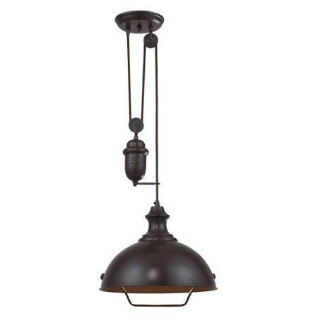 access lighting nimbus 20687ledd