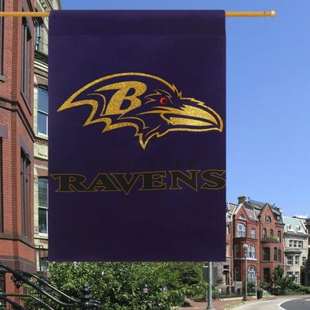 Baltimore Ravens 29