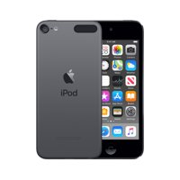 30a7094aa7a Product Image Apple iPod touch 32GB (New Model)