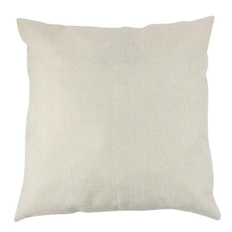 canap m nage quatre saisons oreiller taie motif arbre couleur couvercle. Black Bedroom Furniture Sets. Home Design Ideas